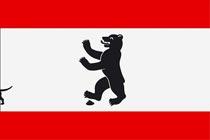 hauptstadt wahrzeichen symbol wappentier berlin