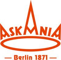 http://www.berlindesignblog.de/wp-content/ASKANI~1.jpg