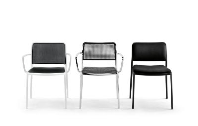 audry kartell lissoni berlin design vortrag