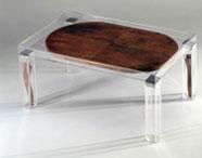 möbel wiederverwertung produkt_design