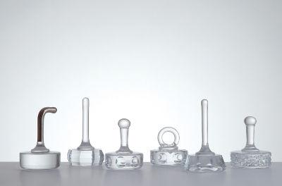 decorum glas-decor-technik ausstellung berlin kunstgewerbemuseum designer