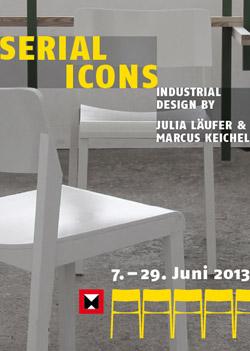 ausstellung möbeldesign berlin 2013