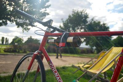 fahrer berlin fahrrad accessoires halter