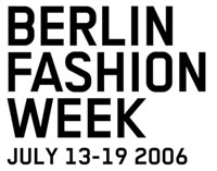 berlin fashion week img