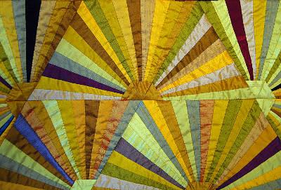 textile kunst, textildesign