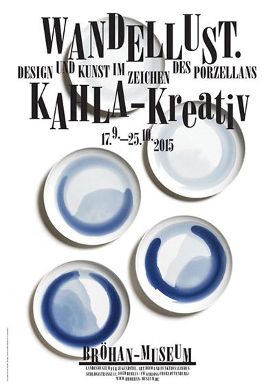 porzellan design ausstellung berlin 2015