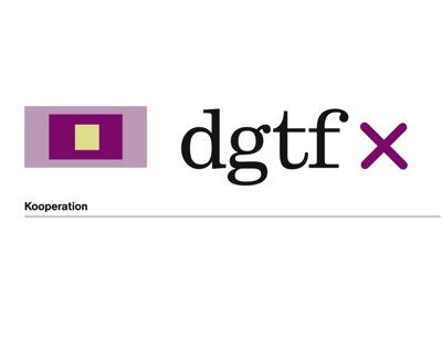 designer treffen stammtisch berlin theorie forschung blog design