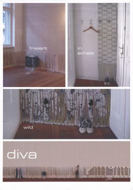 new walls diva