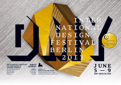 designfestival berlin 2013
