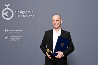 designpreis deutschland erik spiekermann
