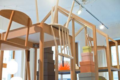 hay dänemark design shop berlin