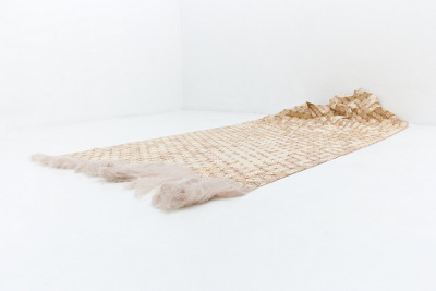 nachwuchspreis design 2010 holzteppich berlin textiles
