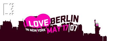 Koffer aus Berlin Create Berlin Design Ausstellung Moma New York