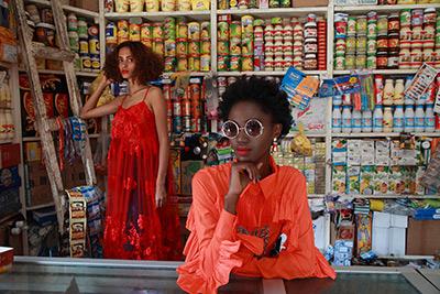 afrika mode berlin ausstellung