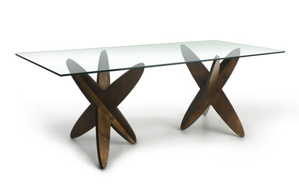 berlindesignblog blog archive open design von ronen kadushin. Black Bedroom Furniture Sets. Home Design Ideas