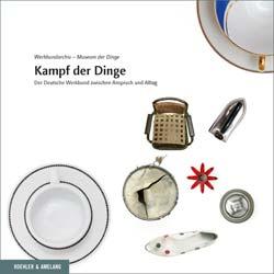 werkbundarchiv museum der dinge berlin koehler amelang