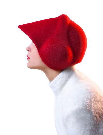 zeughaus messe 2014 design kunsthandwerk