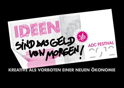adc wettbewerb ausstellung berlin 2012 grafik-design