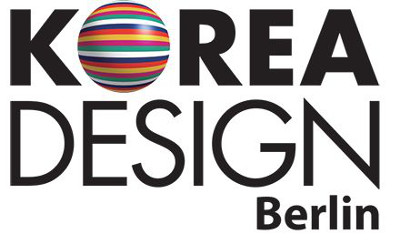 ausstellung korea design berlin m bel produktdesign. Black Bedroom Furniture Sets. Home Design Ideas