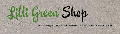 öko design laden berlin nachhaltig