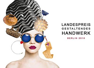 gestaltung handwerk design ausstellung kunstgewerbemuseum berlin 2016