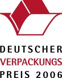 deutscher verpackungspreis 2006