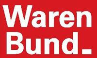 Warenbund Internet-Versandhaus Gutes aus Deutschland