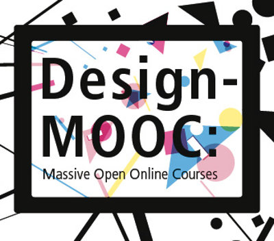 online kurs design berlin udk