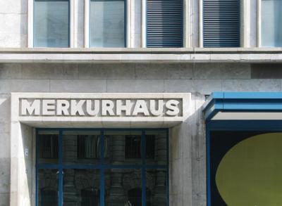 leipzig design-messe berlin merkurhaus 2009