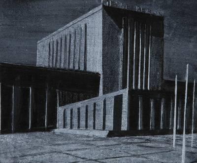 jahr der grafik 2009 berlin stadtmuseum ausstellung emma stibbon
