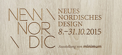 neues nordisches design im stilwerk berlin. Black Bedroom Furniture Sets. Home Design Ideas