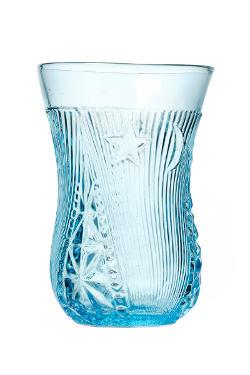 teegläser glasdesign ausstellung berlin