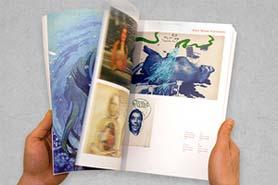 kunsthandwerk magazine zeitschrift