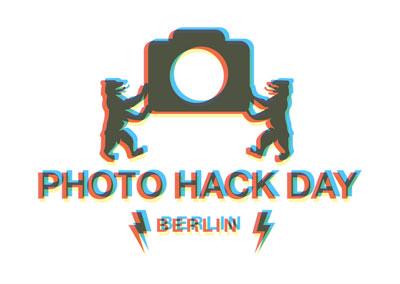 Fotografie hacker tag 2012