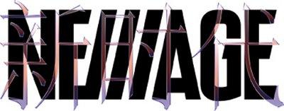 grafik-design ausstellung berlin 80er galerie