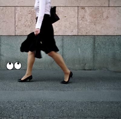 fotografie ausstellung shotshop berlin 2011 design