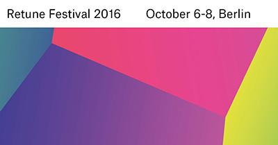 design-festival berlin zukunft 2016