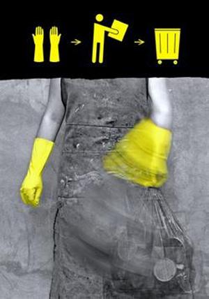 nach tschernobyl