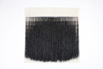design galerie berlin ausstellung textilien