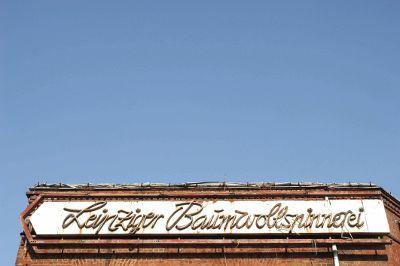 leipzig baumwollspinnerei designer messe öffnungszeiten aussteller eintritt berliner