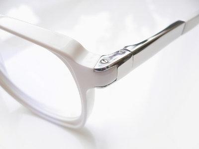 berlin designer-brille
