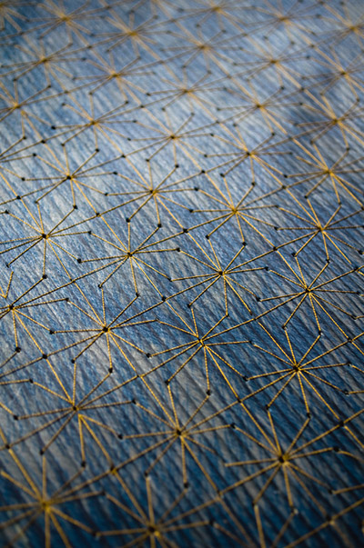 ausstellung bauhaus berlin textildesign 2016