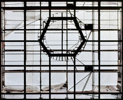 palast der republik berlin ausstellung kunst-museum