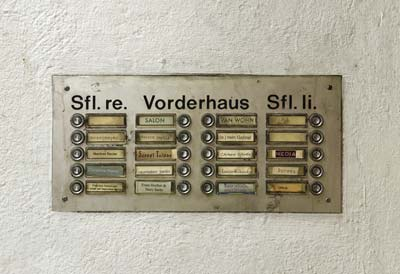 torstraße 166 berlin haus der vorstellung ausstellung