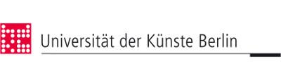 universität der künste berlin tag der offenen tür design blog
