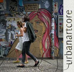 berlin design streetart wettbewerb