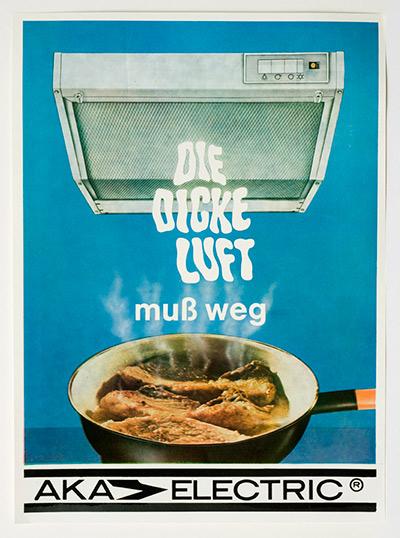 grafik ausstellung berlin museum der dinge 2015