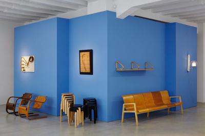 galerie berlin design