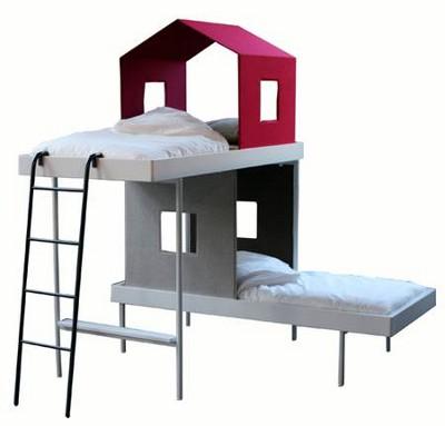 aalto finnisches design berlin ausstellung 2011 skandinavien produktdesign möbeldesign blog dmy
