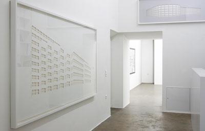 aando fine arts galerie berlin auguststraße